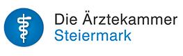 aek_logo