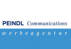 Werbeagentur Peindl aus Fürstenfeld